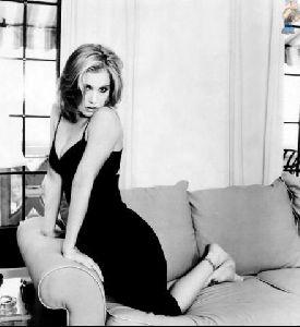 Actress christina applegate : 78