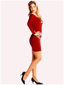 Actress christina applegate : ca1