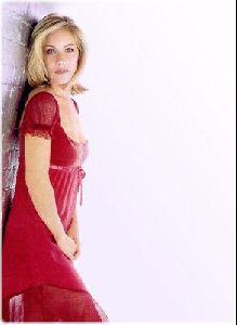 Actress christina applegate : ca10