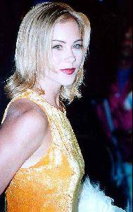 Actress christina applegate : christina04