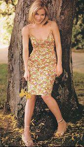Actress christina applegate : christina11