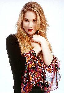 Actress christina applegate : christina12