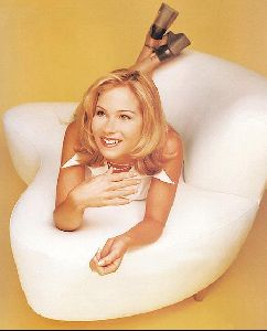 Actress christina applegate : christina13