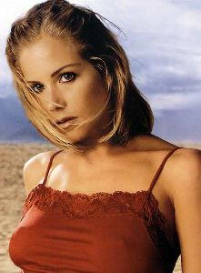 Actress christina applegate : christina15