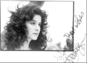 Actress debra winger : 3
