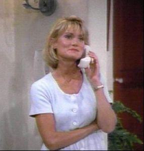 Actress delane matthews : 1