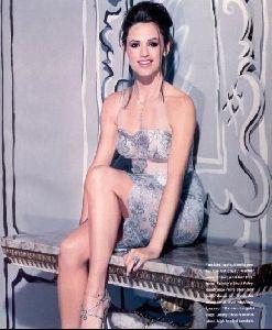 Actress jennifer garner : 18