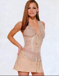Actress jennifer garner : 26