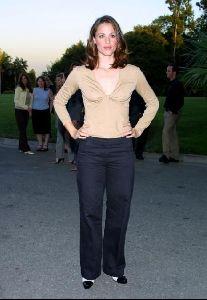 Actress jennifer garner : 37