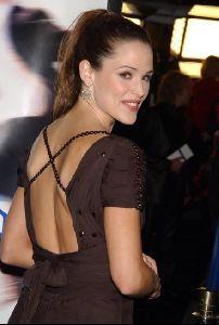 Actress jennifer garner : 40