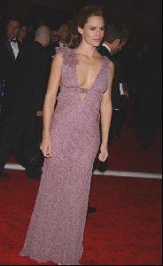 Actress jennifer garner : 43