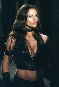 Actress jennifer garner : 5