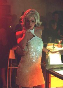 Actress jennifer garner : 52
