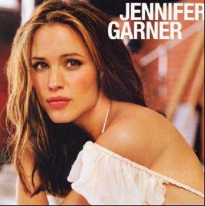 Actress jennifer garner : 55