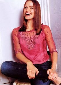 Actress jennifer garner : 58