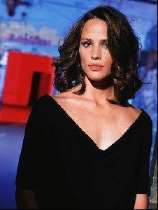 Actress jennifer garner : jennifer garner 13