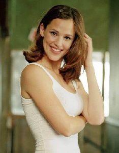 Actress jennifer garner : jennifer garner 14