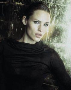 Actress jennifer garner : jennifer garner 15