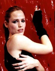Actress jennifer garner : jennifer garner 23