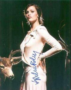 Actress jennifer garner : jennifer garner 28