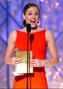 Actress jennifer garner : jennifer garner 31