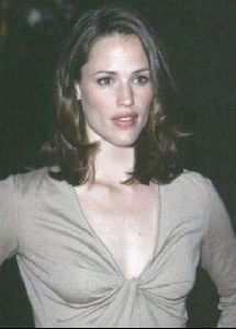 Actress jennifer garner : jennifer garner 36