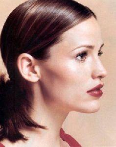 Actress jennifer garner : jg3