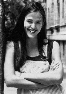 Actress jennifer garner : jg35