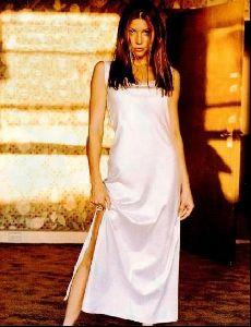 Actress jessica biel : 55
