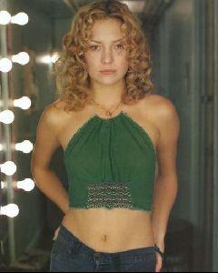 Actress kate hudson : 18