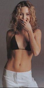 Actress kate hudson : 30