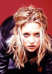Actress kate hudson : 38