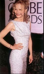 Actress kyra sedgwick : 2