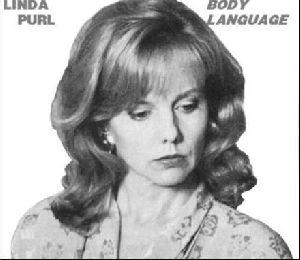 Actress linda purl : 1