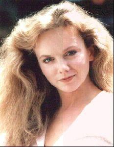 Actress linda purl : 10