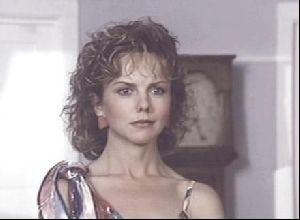 Actress linda purl : 11