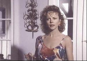 Actress linda purl : 2