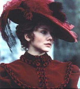 Actress linda purl : 3