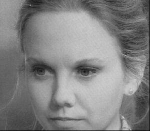 Actress linda purl : 6