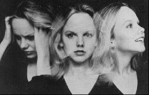 Actress linda purl : 7