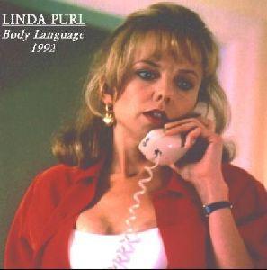 Actress linda purl : 8