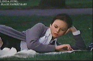 Actress linda purl : 9