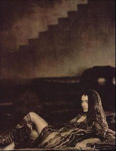 Actress lisa bonet : 11