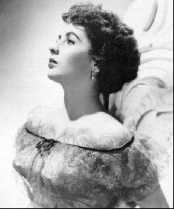 Actress liz taylor : 22