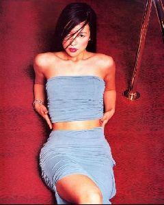 Actress zhang ziyi : 57