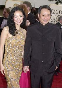 Actress zhang ziyi : 82