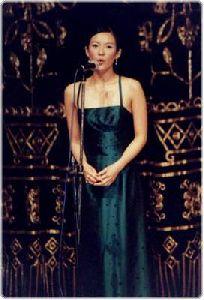 Actress zhang ziyi : zz22