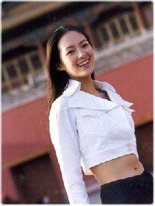 Actress zhang ziyi : zz32
