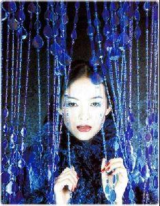 Actress zhang ziyi : zz47