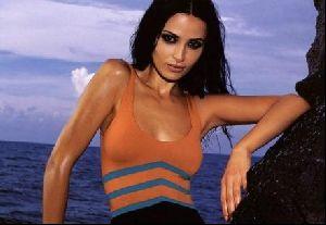 Female model almudena fernandez : 60